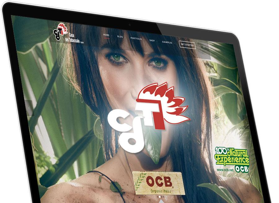 box-homepage-logo
