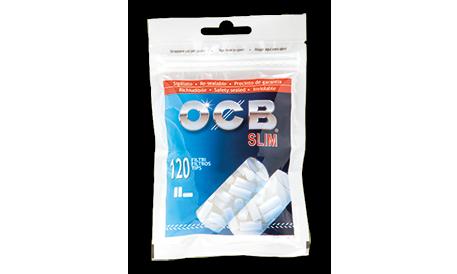 prodotti-ocb-filtri