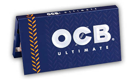 prodotto-ocb-ultimate