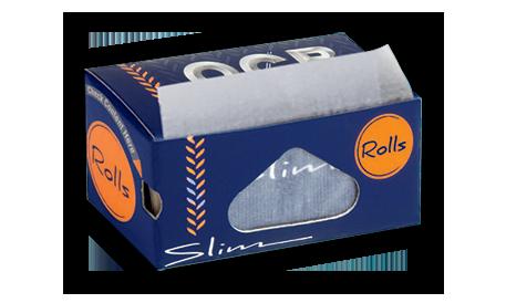 Cartina OCB Ultimate Rolls