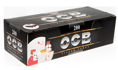 prodotto-ocb-tubi